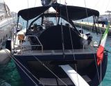 Grand Soleil 45, Sailing Yacht Grand Soleil 45 for sale by For Sail Yachtbrokers