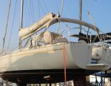 Moody 41 Classic, Sailing Yacht Moody 41 Classic for sale by For Sail Yachtbrokers