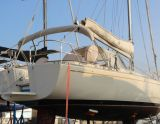 Moody 41 Classic, Voilier Moody 41 Classic à vendre par For Sail Yachtbrokers
