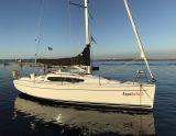 Dehler 29 JV, Segelyacht Dehler 29 JV Zu verkaufen durch For Sail Yachtbrokers