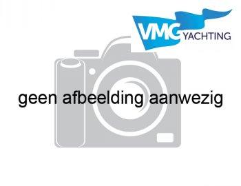 Dehler 29 JV, Zeiljacht Dehler 29 JV te koop bij For Sail Yachtbrokers