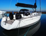 X-Yachts X-55, Sailing Yacht X-Yachts X-55 for sale by For Sail Yachtbrokers