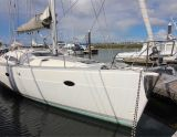 Elan 434 Impression, Sailing Yacht Elan 434 Impression for sale by For Sail Yachtbrokers