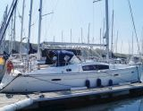 Beneteau Oceanis 40, Sailing Yacht Beneteau Oceanis 40 for sale by For Sail Yachtbrokers