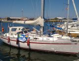 Najad 373, Sailing Yacht Najad 373 for sale by For Sail Yachtbrokers