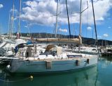 Wauquiez Centurion 40S, Sailing Yacht Wauquiez Centurion 40S for sale by For Sail Yachtbrokers