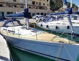 Grand Soleil 37 B&C, Zeiljacht Grand Soleil 37 B&C de vânzare For Sail Yachtbrokers