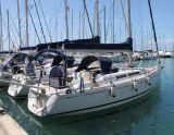 Grand Soleil 37 B&C, Segelyacht Grand Soleil 37 B&C Zu verkaufen durch For Sail Yachtbrokers