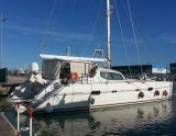 Privilege 585 Catamaran, Multihull sailing boat Privilege 585 Catamaran for sale by For Sail Yachtbrokers