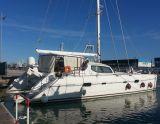 Privilege 585 Catamaran, Mehrrumpf Segelboot Privilege 585 Catamaran Zu verkaufen durch For Sail Yachtbrokers
