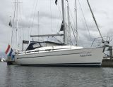 Bavaria 32, Sailing Yacht Bavaria 32 for sale by For Sail Yachtbrokers