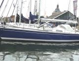 Comfortina 42, Zeiljacht Comfortina 42 hirdető:  For Sail Yachtbrokers
