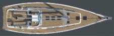 X-Yachts Xc 50