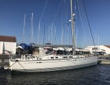 X-Yachts Xc 50, Sejl Yacht X-Yachts Xc 50 til salg af  For Sail Yachtbrokers
