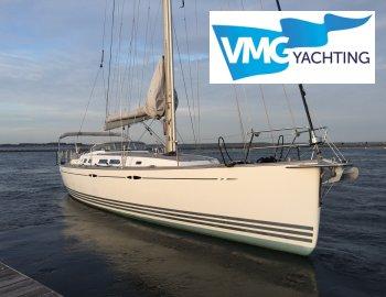 X-Yachts Xc 50, Zeiljacht X-Yachts Xc 50 te koop bij For Sail Zuid