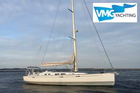 X-Yachts Xc 50, Sailing Yacht  for sale by For Sail Yachtbrokers