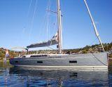 Grand Soleil 54, Segelyacht Grand Soleil 54 Zu verkaufen durch For Sail Yachtbrokers