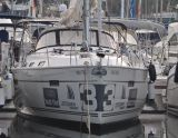 Bavaria 40S, Voilier Bavaria 40S à vendre par For Sail Yachtbrokers