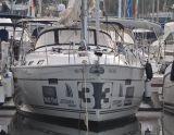 Bavaria 40S, Sejl Yacht Bavaria 40S til salg af  For Sail Yachtbrokers