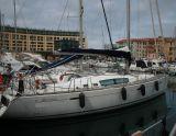 Beneteau Oceanis 46, Sejl Yacht Beneteau Oceanis 46 til salg af  For Sail Yachtbrokers