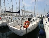 Italia Yachts 10.98, Sailing Yacht Italia Yachts 10.98 for sale by For Sail Yachtbrokers