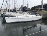 Grand Soleil 40, Segelyacht Grand Soleil 40 Zu verkaufen durch For Sail Yachtbrokers