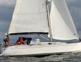 Grand Soleil 40, Zeiljacht Grand Soleil 40 hirdető:  For Sail Yachtbrokers