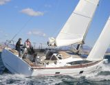 Azuree 41, Zeiljacht Azuree 41 de vânzare For Sail Yachtbrokers