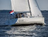 Winner 12.20, Sailing Yacht Winner 12.20 for sale by For Sail Yachtbrokers
