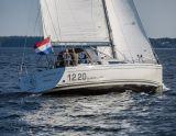 Winner 12.20, Zeiljacht Winner 12.20 hirdető:  For Sail Yachtbrokers