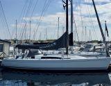 Winner 12.20, Voilier Winner 12.20 à vendre par For Sail Yachtbrokers