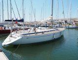 Grand Soleil 43 J&J, Barca a vela Grand Soleil 43 J&J in vendita da For Sail Yachtbrokers