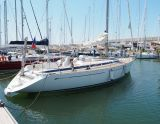 Grand Soleil 43 J&J, Zeiljacht Grand Soleil 43 J&J hirdető:  For Sail Yachtbrokers