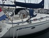 Bavaria 39 Cruiser, Segelyacht Bavaria 39 Cruiser Zu verkaufen durch For Sail Yachtbrokers