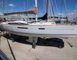 Jeanneau 57, Sejl Yacht Jeanneau 57 til salg af  For Sail Yachtbrokers
