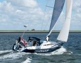 C&C YACHTS C & C 115, Sailing Yacht C&C YACHTS C & C 115 for sale by For Sail Yachtbrokers