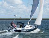C&C YACHTS C & C 115, Segelyacht C&C YACHTS C & C 115 Zu verkaufen durch For Sail Yachtbrokers