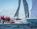 Fareast 28R, Парусная яхта Fareast 28R для продажи For Sail Yachtbrokers
