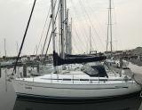 Bavaria 32 Cruiser, Zeiljacht Bavaria 32 Cruiser hirdető:  For Sail Yachtbrokers