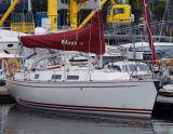 Najad 332, Segelyacht Najad 332 Zu verkaufen durch For Sail Yachtbrokers