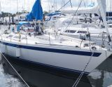 Sweden Yachts Sweden 41, Парусная яхта Sweden Yachts Sweden 41 для продажи For Sail Yachtbrokers