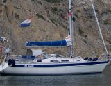 Hallberg-Rassy 34 Scandinavia MK II, Barca a vela Hallberg-Rassy 34 Scandinavia MK II in vendita da For Sail Yachtbrokers