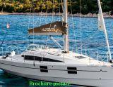 Azuree 33C, Voilier Azuree 33C à vendre par For Sail Yachtbrokers
