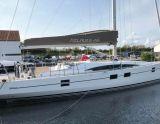 Azuree 46, Segelyacht Azuree 46 Zu verkaufen durch For Sail Yachtbrokers