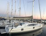 Azuree 41, Zeiljacht Azuree 41 hirdető:  For Sail Yachtbrokers