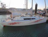 Jeanneau Sun Fast 3200, Zeiljacht Jeanneau Sun Fast 3200 hirdető:  For Sail Yachtbrokers