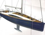 Azuree 46, Sailing Yacht Azuree 46 for sale by For Sail Yachtbrokers