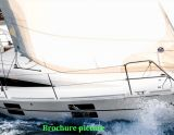Azuree 33C, Voilier Azuree 33C à vendre par For Sail Yachtbrokers