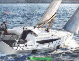 Azuree 33C, Sejl Yacht Azuree 33C til salg af  For Sail Yachtbrokers