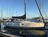 Jeanneau Sun Odyssey 42i, Segelyacht Jeanneau Sun Odyssey 42i Zu verkaufen durch For Sail Yachtbrokers